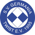 SV Germania Twist e.V. 1955